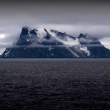 fabiano-busdraghi_antarctica03