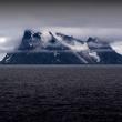 fabiano-busdraghi_antarctica03