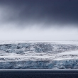 fabiano-busdraghi_antarctica05