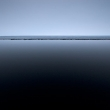 fabiano-busdraghi_antarctica06