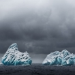 fabiano-busdraghi_antarctica09