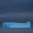 fabiano-busdraghi_antarctica10
