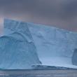 fabiano-busdraghi_antarctica11