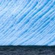fabiano-busdraghi_antarctica14