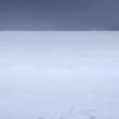 fabiano-busdraghi_antarctica15