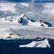 fabiano-busdraghi_antarctica19