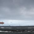 fabiano-busdraghi_antarctica24