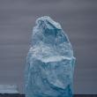 fabiano-busdraghi_antarctica27