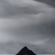 fabiano-busdraghi_antarctica28