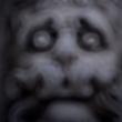 fabiano-busdraghi_demons03